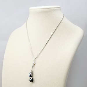 http://opearlbrands.com/105-159-thickbox/necklance-036.jpg