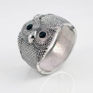 http://opearlbrands.com/109-165-thickbox/bracelet-002.jpg
