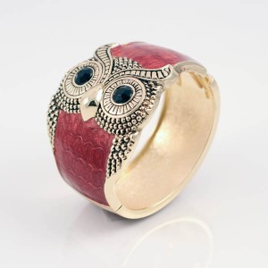 http://opearlbrands.com/110-166-thickbox/bracelet-004.jpg