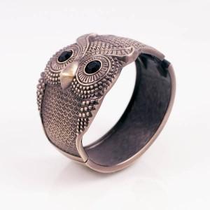 http://opearlbrands.com/111-167-thickbox/bracelet-005.jpg