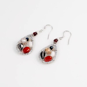 http://opearlbrands.com/112-168-thickbox/earrings-001.jpg