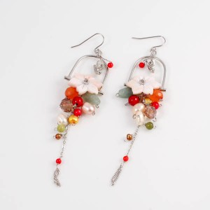http://opearlbrands.com/113-169-thickbox/earrings-002.jpg