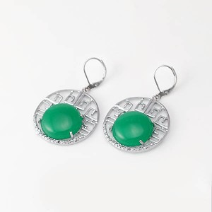 http://opearlbrands.com/115-171-thickbox/earrings-004.jpg