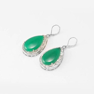 http://opearlbrands.com/117-173-thickbox/earrings-006.jpg