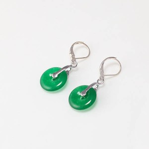 http://opearlbrands.com/119-175-thickbox/earrings-008.jpg