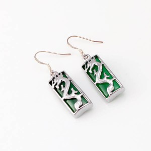 http://opearlbrands.com/121-177-thickbox/earrings-010.jpg