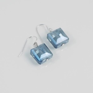 http://opearlbrands.com/143-208-thickbox/earrings-032.jpg
