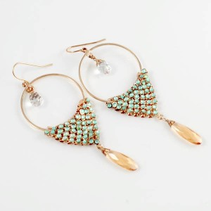 http://opearlbrands.com/151-216-thickbox/earrings-040.jpg
