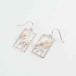 http://opearlbrands.com/152-217-thickbox/earrings-041.jpg