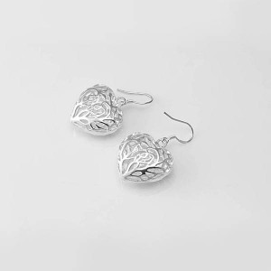 http://opearlbrands.com/191-257-thickbox/earrings-080.jpg