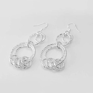 http://opearlbrands.com/193-259-thickbox/earrings-082.jpg