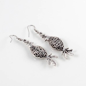 http://opearlbrands.com/204-271-thickbox/earrings-093.jpg