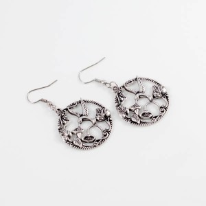 http://opearlbrands.com/206-273-thickbox/earrings-095.jpg