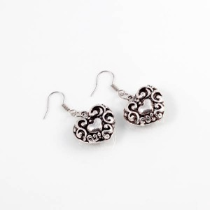 http://opearlbrands.com/207-274-thickbox/earrings-096.jpg