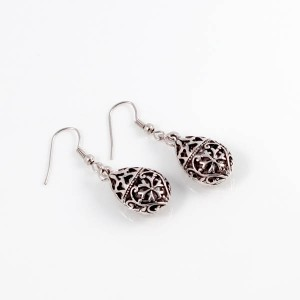 http://opearlbrands.com/208-275-thickbox/earrings-097.jpg