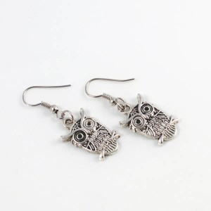 http://opearlbrands.com/209-276-thickbox/earrings-098.jpg