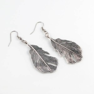http://opearlbrands.com/210-277-thickbox/earrings-099.jpg