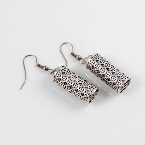 http://opearlbrands.com/214-281-thickbox/earrings-103.jpg