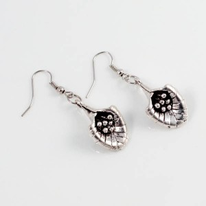 http://opearlbrands.com/215-282-thickbox/earrings-104.jpg