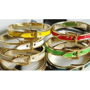 http://opearlbrands.com/220-304-thickbox/colorful-belt-bracelet.jpg