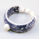 Ceramic Bracelet