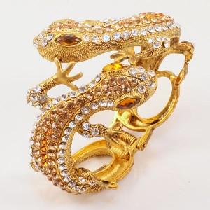 http://opearlbrands.com/225-312-thickbox/lizard-bracelet.jpg