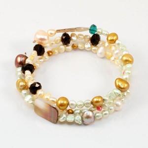http://opearlbrands.com/227-314-thickbox/bead-bracelet-.jpg