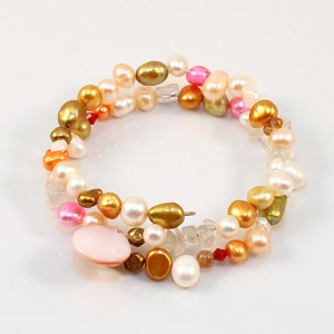 http://opearlbrands.com/228-315-thickbox/bead-bracelet-.jpg