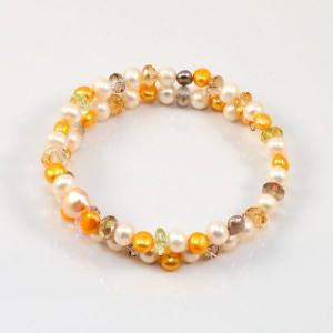 http://opearlbrands.com/229-317-thickbox/bead-bracelet-.jpg