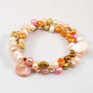http://opearlbrands.com/230-316-thickbox/bead-bracelet-.jpg