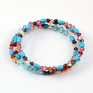 http://opearlbrands.com/231-318-thickbox/bead-bracelet-.jpg