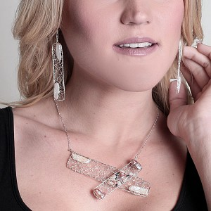 http://opearlbrands.com/265-367-thickbox/oksana-belo-s-silver-necklace.jpg