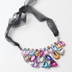 http://opearlbrands.com/270-380-thickbox/colorful-crystal-necklace-.jpg