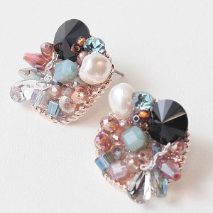 http://opearlbrands.com/278-393-thickbox/small-crystal-earring-.jpg